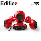Edifier e255 無線5.1聲道喇叭 具有藝術觀賞性的產品