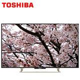 [促銷] TOSHIBA東芝 55吋LED液晶顯示器+視訊盒(55P5650VS)送基本安裝