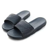 NIKE 男鞋 拖鞋 黑 705474091