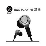 LG H3 B&O PLAY耳機