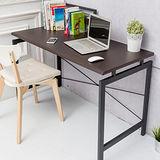 【探索生活】板材增厚超耐重電腦桌 辦公桌 讀書桌 工作桌