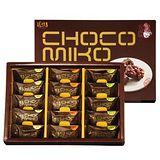 龍情 巧果酥禮盒(3盒) 盒