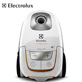送風動吸頭【Electrolux伊萊克斯】超靜音吸塵器UltraSilence ZUS4065PET