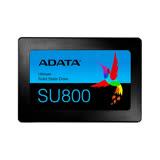ADATA 威剛 Ultimate SU800 512G SSD固態硬碟