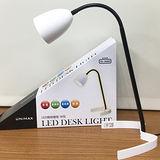 UNIMAX W型3.5W LED 檯燈