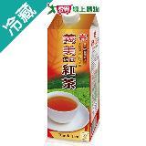義美錫蘭紅茶946ML /瓶