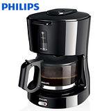 PHILIPS 飛利浦 美式咖啡機 HD7450/20