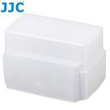 JJC副廠Nikon尼康SB-600肥皂盒(白色)FC-26D