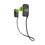[福利品]JAM Transit Mini 無線運動防水藍牙耳機-綠