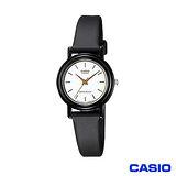 CASIO 卡西歐 仕女指針簡約氣質腕錶 LQ-139EMV-7A