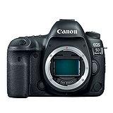 Canon EOS 5D Mark IV (5D4) BODY 單機身(公司貨)