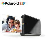 Polaroid 寶麗萊 ZIP 留言相印機(黑色-公司貨)