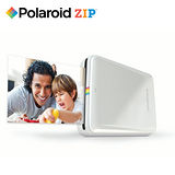 Polaroid 寶麗萊 ZIP 留言相印機(白色-公司貨)