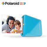 Polaroid 寶麗萊 ZIP 留言相印機(藍色-公司貨)