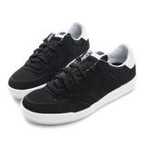 New Balance 男/女鞋 經典復古鞋 黑 CRT300FA
