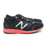 New Balance 女鞋 慢跑鞋 黑銀 W590RK5