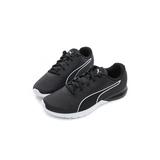 PUMA (女) 多功能(訓練)鞋 黑 18953402