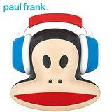 Paul Frank 大嘴猴 可愛藍牙喇叭 PF430