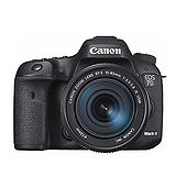 Canon EOS 7D Mark II 15-85mm IS STM (公司貨)