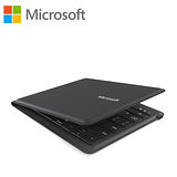 微軟 Microsoft 萬用折疊式鍵盤-送5200行動電源(額定容量2600mAh)