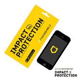 犀牛盾 Apple iPhone 5/5S/5c/SE 耐衝擊手機螢幕保護貼