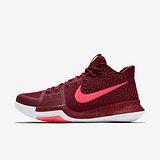 NIKE KYRIE 3 (TD) 籃球鞋 紅 869984681
