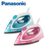 │Panasonic│國際牌 蒸氣電熨斗 NI-P300T