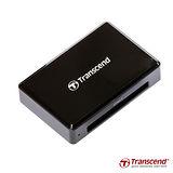 【創見Transcend】RDF2 CFast 2.0 讀卡機