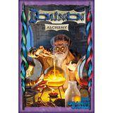 《 德國新天鵝堡 SWANPANASIA 》皇輿爭霸:煉金術士 Dominion: Alchemy