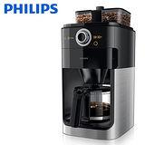 【飛利浦 PHILIPS】2+全自動美式咖啡機(HD7762)