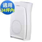 【福利品】3M 淨呼吸超濾淨空氣清淨機-16坪(大坪數專用)