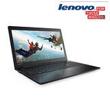 Lenovo Ideapad 310 15.6 吋FHD/i5-7200/4G/128 SSD/2GB獨顯 效能獨顯筆電-贈專用清潔組/散熱座/防水膜