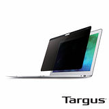 Targus MacBook 13 吋(Air/Pro Retina) 雙面磁性防窺護目鏡