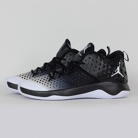 NIKE 男 JORDAN EXTRA FLY X 籃球鞋 914668110