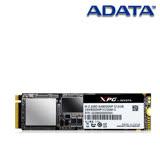 ADATA 威剛 XPG SX8000 512GB M.2 2280 ( NVMe / PCIe Gen3 x4 ) SSD 固態硬碟 / 5年保 MLC