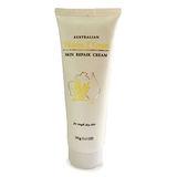 澳洲G&M 維他命E肌膚修復綿羊霜 Vitamin E Skin Repair Cream 100g