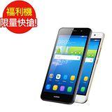 【福利品】Huawei Y6 入門款手機(九成新)- 4G