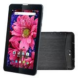 【YANG YI】揚邑Y3+ 7吋四核3G通話 支援WIFI上網平板電腦智慧型手機