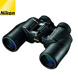 Nikon Aculon A211 8X42 標準型雙筒望遠鏡(公司貨)