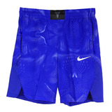 NIKE 男 AS KOBE M NK FLX SHORT HPRELT 籃球褲 藍 831379452