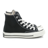 Converse 男/女鞋  帆布鞋(高統) 黑 142334C