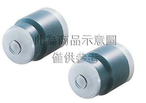   Panasonic   國際牌 水龍頭型濾水器濾心 P-225JRC *1盒(2入) 適用 PJ-225R