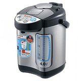元山 電熱水瓶 4L YS-531AP
