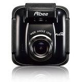 快譯通Abee GPS測速行車紀錄器V56G