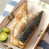 【好神】南方澳白腹鯖魚一夜干單包組(180g/包)