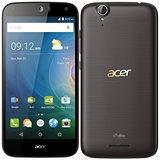 Acer Liquid Z630S 5.5吋八核雙卡智慧機(3G/32G)-送指環立架