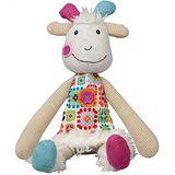 法國ebulobo羊 Huguette(Mini)