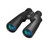 PENTAX SP 20X60 WP 雙筒望遠鏡(公司貨)