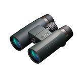 PENTAX SD 10X42 WP 雙筒望遠鏡(公司貨)