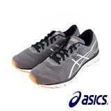 ASICS 亞瑟士 GEL-ZARACA 5 男慢跑鞋 運動鞋 T6G3N-9793